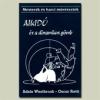 KONYV Könyv: Aikido és a dinamikus gömb
