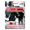 KONYV Könyv: Szemtől szemben az erőszakkal