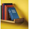 Könyv széf