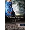 Könyvmolyképző JULIANNE DONALDSON: BLACKMOORE