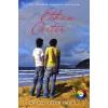 Könyvmolyképző Kiadó Ethan és Carter