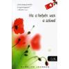 Könyvmolyképző Kiadó HA A HELYÉN VAN A SZÍVED
