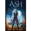 Könyvmolyképző Kiadó Jaymin Eve - Leia Stone: Ash - Parázs - Kaptár-trilógia 1.