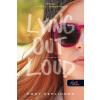 Könyvmolyképző Kiadó Kody Keplinger: A hazugságháló - Lying Out Loud - puha kötés