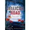 Könyvmolyképző Kiadó Melina Marchetta-Jellicoe Road (Új példány, megvásárolható, de nem kölcsönözhető!)