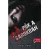 Könyvmolyképző Kiadó Nikki Owen: Pók a sarokban