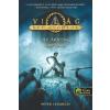 Könyvmolyképző Kiadó Peter Lerangis - Az árnyak kriptája - A Világ Hét Csodája 3. (Új példány, megvásárolható, de nem kölcsönözhető!)