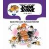 Könyvmolyképző Kiadó Pom Pom meséi - Lesbőltámadó Ruhaszárítókötél