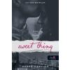 Könyvmolyképző Kiadó Renée Carlino: Sweet Thing - Te édes!