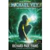 Könyvmolyképző Kiadó Richard Paul Evans-Az Ampére csatája (Új példány, megvásárolható, de nem kölcsönözhető!)