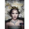 Könyvmolyképző Kiadó Richelle Mead: The Glittering Court - A ragyogó udvar