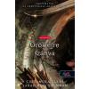 Könyvmolyképző Kiadó Sarah Rees Brennan - Cassandra Clare: Born to Endless Night - Örök éjre szánva
