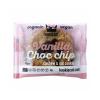 Kookie Cat zabkeksz vanília-csoki 50 g
