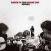 KOOKS - Inside In/Inside Out CD