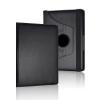 KORACELL tok - Samsung Galaxy Note 8 N5100 - fekete