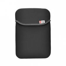 KORACELL Univerzális SOFT tok 8 hüvelykes Tablet-ra - szürke tablet tok