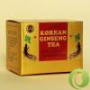 Koreai Ginseng Tea Instant 10 db