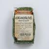 Korianderlevél, morzsolt zöldfűszer, 30g