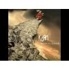 Korn Follow The Leader (Vinyl LP (nagylemez))