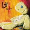 Korn KORN - Issues CD
