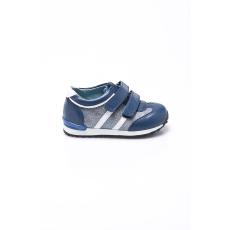 Kornecki - Gyerek cipő - sötétkék