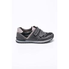 Kornecki - Gyerek cipő - szürke - 1260596-szürke