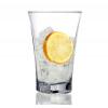 Korona 13651081 Üdítõs pohár 350 ml Truva