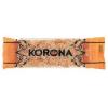 Korona M Ltd. Korona földimogyorós-szezámos szelet 60g