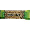 Korona M Ltd. Korona napraforgómagos szelet 60g