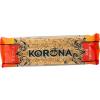 Korona M Ltd. Korona szezámmagos szelet 60g