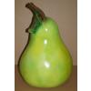Körte-60 cm/laminált/zöldes