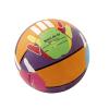 Kosárlabda No.5 gumi, a helyes kéztartás gyakorlásához kéz motívum, jobb- és lbalkezeseknek