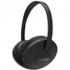Koss KPH/7 Wireless - fekete