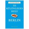 Kossuth 111 különleges hely - Berlin