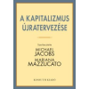 Kossuth A kapitalizmus újratervezése