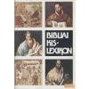 Kossuth Bibliai kislexikon