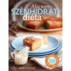 Kossuth Kiadó Alacsony szénhidrátdiéta