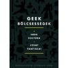 Kossuth Kiadó Geek bölcsességek