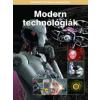 Kossuth Kiadó Modern technológiák