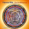 Kossuth Kiadó Zen buddhizmus - Hangoskönyv (CD) - Rátóti Zoltán előadásában