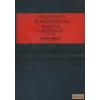 Kossuth Parlamenti és pártharcok Magyarországon 1945-1947