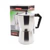 Kotyogós kávéfőző 12 személyes 13309