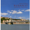 Kovács Attila Budapest