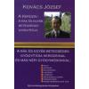 Kovács József A kerozin - a rák és egyéb betegségek gyógyítója