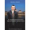 Kovács KOVÁCS JÓZSEF A HIDROGÉN-PEROXID - AZ ELTITKOLT GYÓGYSZER 1 db