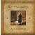 Kövi Szabolcs A zarándok (CD)