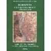 KÖZDOK KFT Budapest utcaneveiben mesélő történelem - Borbély Bartis Júlia Borbély Bartis Endre