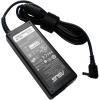 KP.06503.007 19V 65W netbook töltő (Adapter) utángyártott tápegység