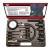 Kraftmann Diesel kompresszió mérő