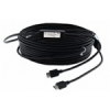 Kramer Fiber Optic HDMI kábel 29,87 m